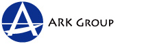 ARK (HK) Partners Limited